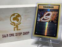 Charizard Spirit Link 75/108 Reverse Holo - XY Evolutions - Pokemon TCG 2016