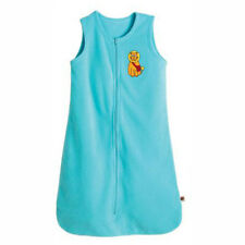 Tiny Tillia Rorsie Lion Wearable Blanket Sleep sack Baby Infant 3-9 mo 12-18 lbs