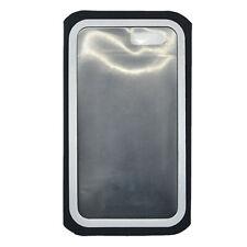 Nike HandHeld Phone Case, Black