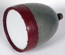 KODAK DARKROOM LAMP MODEL A