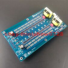 Mshow Differential DSC1 DAC decoder DSD Assembled Compatible w/ Amanero or XU208
