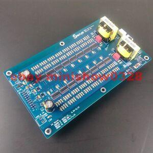 Differential DSC1 DAC decoder DSD Assembled ,Compatible w/ Amanero usb
