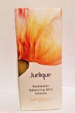 Jurlique Rosewater Balancing Mist Intense Limited Edition 6.7 oz NIB!