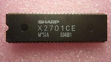 X2701CE / SHARP IC / DIP / 1 PIECE (QZTY)
