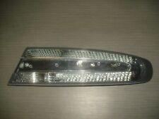 Aston Martin DB9 Rear Light Right 4G4313404AM 8D3313404AL Rear Light V8 V12 Dbs