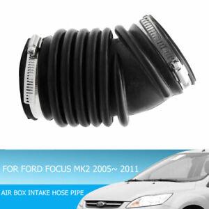 Luftansaugrohr Flexrohr Standheizung Frischluftschlauch Für Ford Focus MK2 05-11