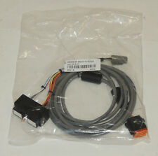 NEW AG Leader OnTrac2+ Cable Harness ECU4 to MDU2+ Assy GPS Steering 201-0518-01