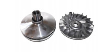 VARIATOR vith Fixed drive half pulley  for YAMAHA YP 250 MAJESTY X-MAX
