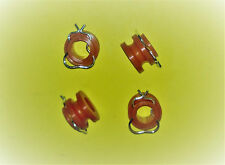1961-72 Ford Truck Window Regulator Roller Assemblies F100