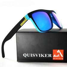 Men Women Polarized Sunglasses Driving Fishing Sport Hiking Sun Eyewear Glasses