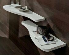 Mensole Sagomate Per Ingresso Design