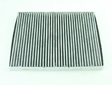 New micronAir Cabin Air Filter fits Audi A3 Tt Volkswagen Vw Golf Beetle (Fits: Volkswagen)