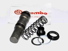 BREMBO Reparatursatz  -  Handzylinder / Fuss PS15