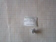 81363 PART RELL BAIL SCREW MOULINET MITCHELL 302 303 386 402 403 486 487488 489