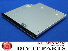 Acer 4830TG DVD-RW ODD Drive with Faceplate and Rear Bracket