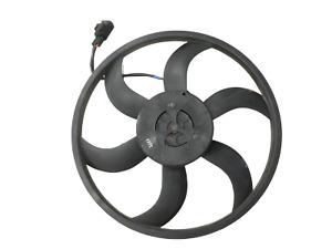 Lüfter Ventilator f. Kühler für BMW X3 E83 04-06 2,0d 110KW 6925702