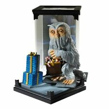 Fantastic Beasts Magical Creatures No 4 Demiguise Figurine - Boxed Harry Potter