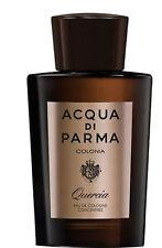 Acqua Di Parma Colonia Quercia EDC 6.oz/ 180ml Spray for MEN