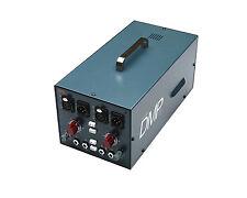 BAE Audio 1073 Dual DMP Desktop Mic Pre   Pro Audio LA