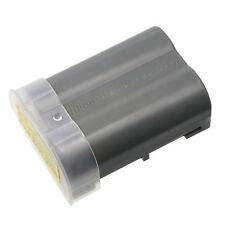 EN-EL15a Genuine Nikon Battery D850 D810A D810 D800 D750 D610 D7200 D7500 D7100