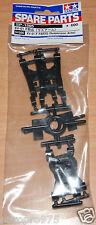 Tamiya 51505 XV-01 F Parts (Suspension Arms) (XV01/XV-01T), NIP