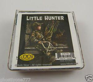 Micro fiber cleaning cloth hunter smartphones eye glasses Little hunt buck wear