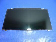 "Acer Aspire V5-471G 14"" Genuine Laptop Glossy LED LCD Screen B140XW03 V.0"