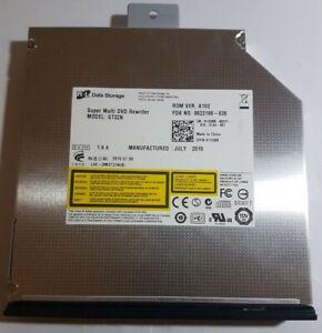 GT32N Hitachi HLDS Laptop DVD-RW Super Multi Rewriter