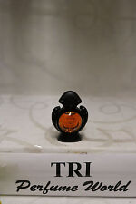 PANTHERE DE CARTIER Parfum by Cartier Miniature Pure Parfum 4 ml No Box