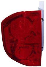 2003-2004 Honda Pilot New Right/Pasenger Side Tail Light Unit