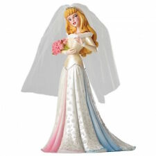 Disney Showcase 4050708 Aurora Wedding Figurine New & Boxed