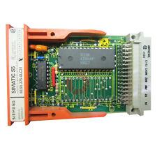 Brand New SIEMENS 6ES5 375-0LC31 375-0LC31 PLC MEMORY SUBMODULE S5 375 8K EEPROM