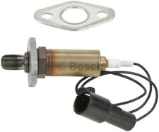 Bosch 12051  - Oxygen Sensor