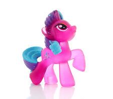 "My Little Pony Blind Bag Wave 8 ""RIBBON WISHES"" Mini Friendship is Magic"