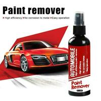 100ML Car Scratch Removal Spray Repair Paint O3O8