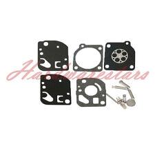 ZAMA GND-40 Carb Rebuid kit F John Deere ECHO GT1100 GT2100 GT2103 PB1000 PB1010