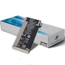 Batterie interne pour téléphone portable Nokia Lumia 900 1830mAh