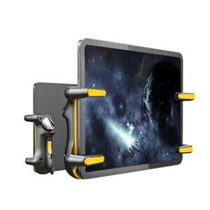 PUBG Trigger Controller for iPad Tablet Capacitance L1R1 Fire Aim Button Trigger