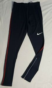 Nike Pro Elite Men Tights Size Small Track and Field