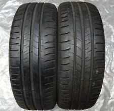 2 GOMME ESTIVE MICHELIN ENERGY SAVER 205/60 r16 92h ra678