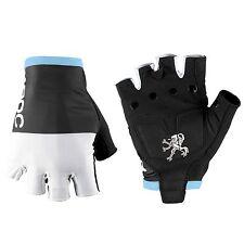 POC Ritte Road Glove - Ritte Blue - M