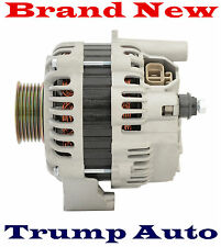Alternator for Holden HSV Statseman VT VX VY VU WH WK WL V8 GEN 3 LS1 5.7L 140A