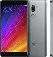 Xiaomi Mi 5S Plus 6/128GB Snapdragon 821 Miui 8 global DA ITALIA colore GREY