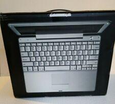 "Apple PowerBook G4 12""  (EMPTY) Box VINTAGE"