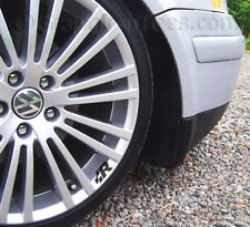 VW R32 Alloy Wheel Sticker, Decal, Graphic - X5