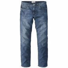Redpoint jeans de tamaño señores Jeans Hose azul grandes tamaños hasta inch-ancho 54