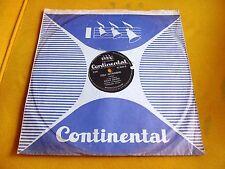 78 RPM BRAZIL WALDYR AZEVEDO PEDACINHO DO CEU / PISA MANSINHO CAVAQUINHO MPB