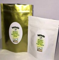 Ashwagandha Vegetarian - Quality x 180 Pullulan Capsules - 100% Pure No Fillers