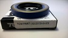 REPLACEMENT FOR 471192 NATIONAL OIL SEAL(132123TB-H TCM)