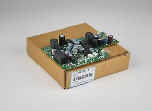 Original Sony Ersatzteil A1086033A, LMD-9050, G1-Board